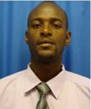 Dr. Romanus Opiyo [Associate Consultant]